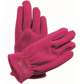 Regatta Taz II Gloves Kids, jem